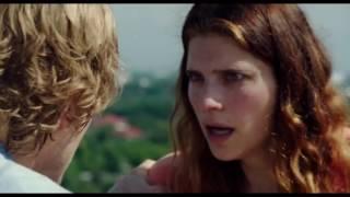 Выхода нет (2015) русский трейлер