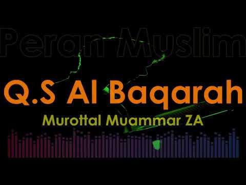 murottal-muammar-za---q.s-al-baqarah