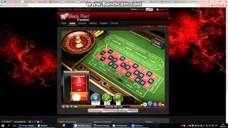 Игра на чужие деньги в казино на рулетке,лохотрон