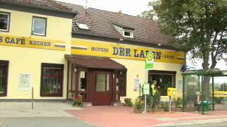 LebensTraum Dorf - Café Lehnin