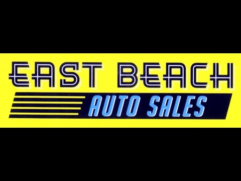 East Beach Auto Sales 757-961-3100 Norfolk VA