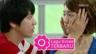 02 download lagu korea - Even If Its Not Necessary