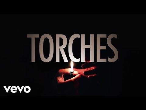 Torches (Audio)