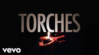 Скачать X Ambassadors Torches Audio