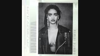 Скачать Rihanna Bitch Better Have My Money GTA Remix