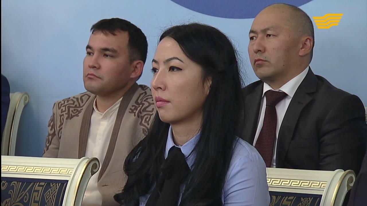 Специальный выпуск. Встреча Главы Государства Н.Назарбаева с общественностью Костанайской области