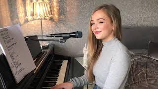 Bohemian Rhapsody Queen Cover Connie Talbot.mp3