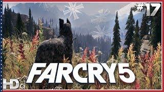 FAR CRY 5 - Part 17 Gameplay Walkthrough Full Game 2018 (PC, PS4 & XB1) HD