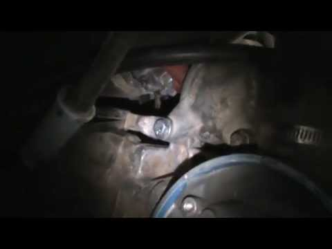 Polaris Ranger Wire Fix And An Update - YouTube