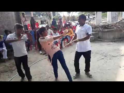 Tu Meri Jaan Se Gori Sonu Badmala Dance 21 October