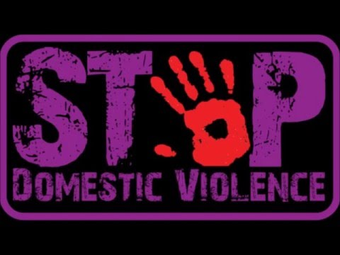 A Domestic Violence Order Can Protect You