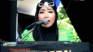 Download lagu KEHORMATAN - MBAKJIRONAASU - ELMUNA  QHASIDAH PUTRI TERBARU LIVE KAYEN - RAWOH