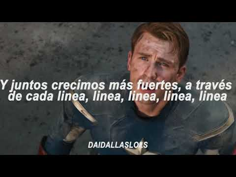 More Than Words - Little Mix Ft Kamille |Stony| (Sub Español)