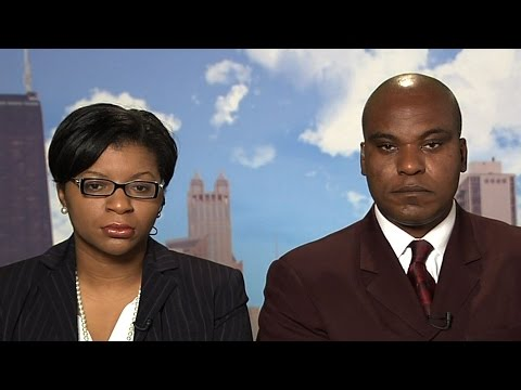 Sandra Bland's Sister Responds to Suicide Allegations, Lawyer Says Waller County Withholding Details
