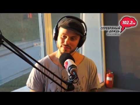 видео: Андрей Запорожец «SunSay» в программе «Люди Дождя»