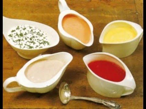 "Tasty - Dessert ""Strawberry Mood"" with Cottage Cheese and Strawberries Home Recipesиз YouTube · Длительность: 3 мин46 с"