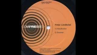 Peter Lindkvist - Headfucker [2001]