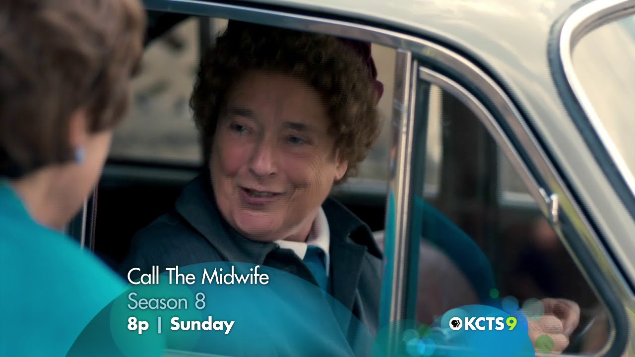Download Call The Midwife   Episode 2