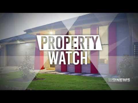Perth Property Watch - 23 April 2018