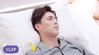 Trailer▶ EP 03 - When I told my wife to leave and she really did it?! | She is the One
