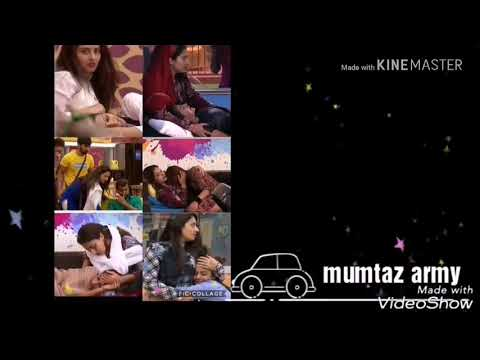 Tamil Dubsmash Serial Vijay Tv Actors Zee Tamil Actor Mine Serail Dubsmash