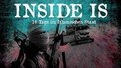 Inside IS: 10 Tage im Islamischen Staat | Trailer | Jetzt Verfügbar