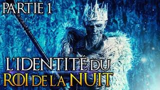 [THÉORIE INVALIDÉE] L'identité du Roi de la Nuit [Partie 1]