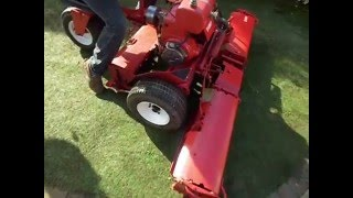 Toro professional 70 (for sale on ebay)