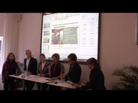Energiewende – kostnadsberg, kolkraft, konflikter? Lärdomar för Sverige