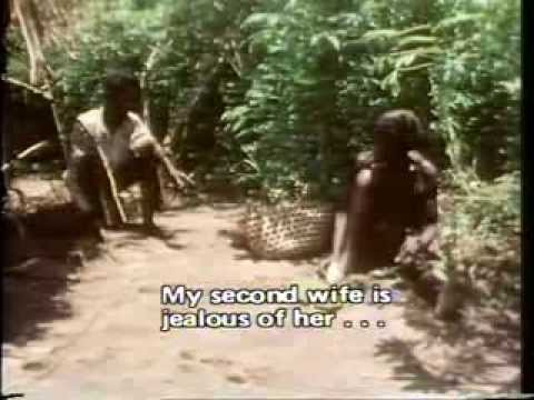 Devil's Diary - Full Movie from YouTube · Duration:  1 hour 34 minutes 6 seconds