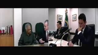 Baixar Depoimento de Gilberto Gil a Sergio Moro - 09.08.18