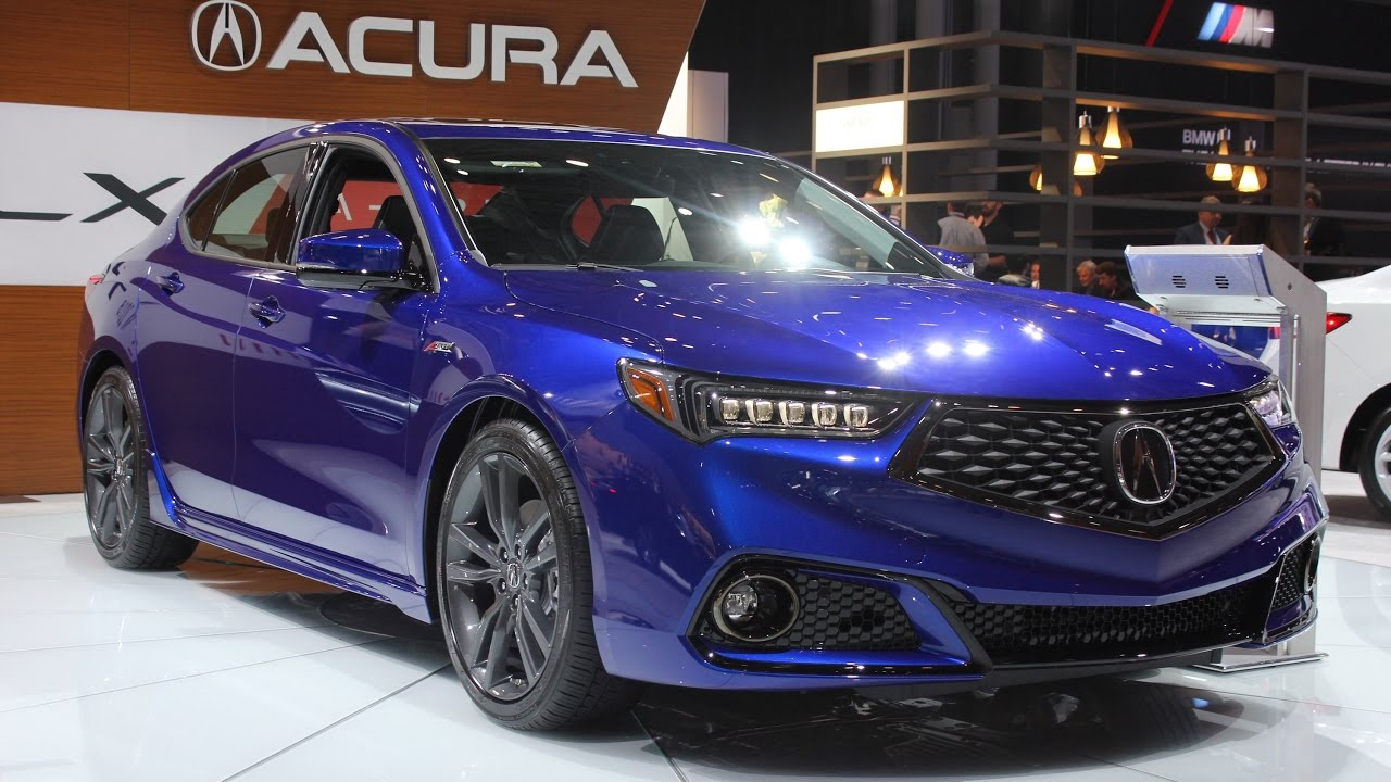 2018 acura vehicles. fine vehicles 2018 acura tlx  first look throughout acura vehicles