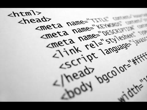 Lezioni Html Su Mac- Appletvitalia