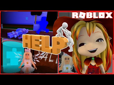 Roblox Flee The Facility Gamelog July 15 2019 Blogadr Chloe Tuber Roblox Flee The Facility Gameplay All Friends Server And Everybody Got A Chance To Be Beast