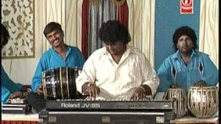 Shikle Sabarle [Full Song] Jai Bheem Walyancha Sardar