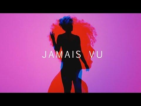 Matthew Halsall & The Gondwana Orchestra - Jamais Vu (feat Bryony Jarman-Pinto) [Official Video]