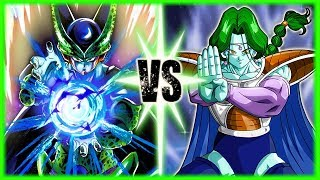 perfect-cell-vs-budget-increase-zarbon