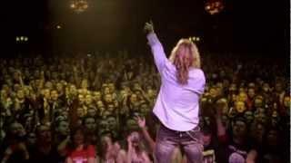 Whitesnake - Fool For Your Loving (HD)2005.mp4