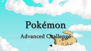 All 14 Pokémon Full Opening Themes