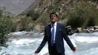 Махмадали Аюби - Эй Хамватан 0017