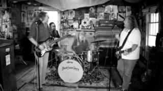 The Kentucky Headhunters - Great Acoustics