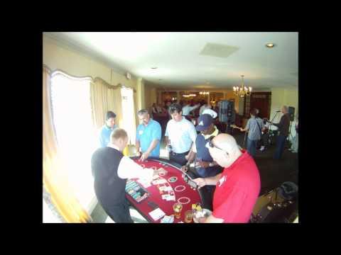CharlotteCasinoParties.com - Funny Casino Party Clip