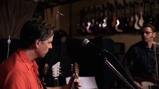 """Calexico - """"Voices In The Field"""" [Tucson Session]"""
