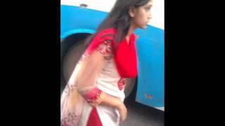Bangla sexy girl show.wmv