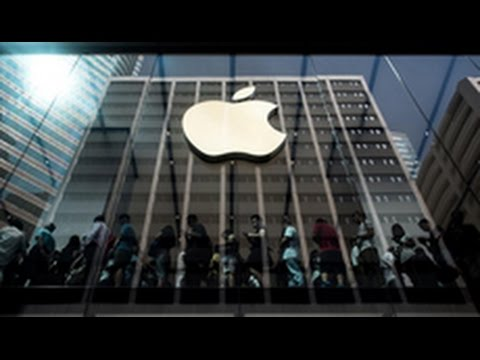 Apple to invest $1 Billion in Vietnam data center