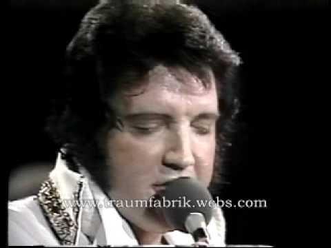 Elvis Presley - Los Discos de Oro de Elvis