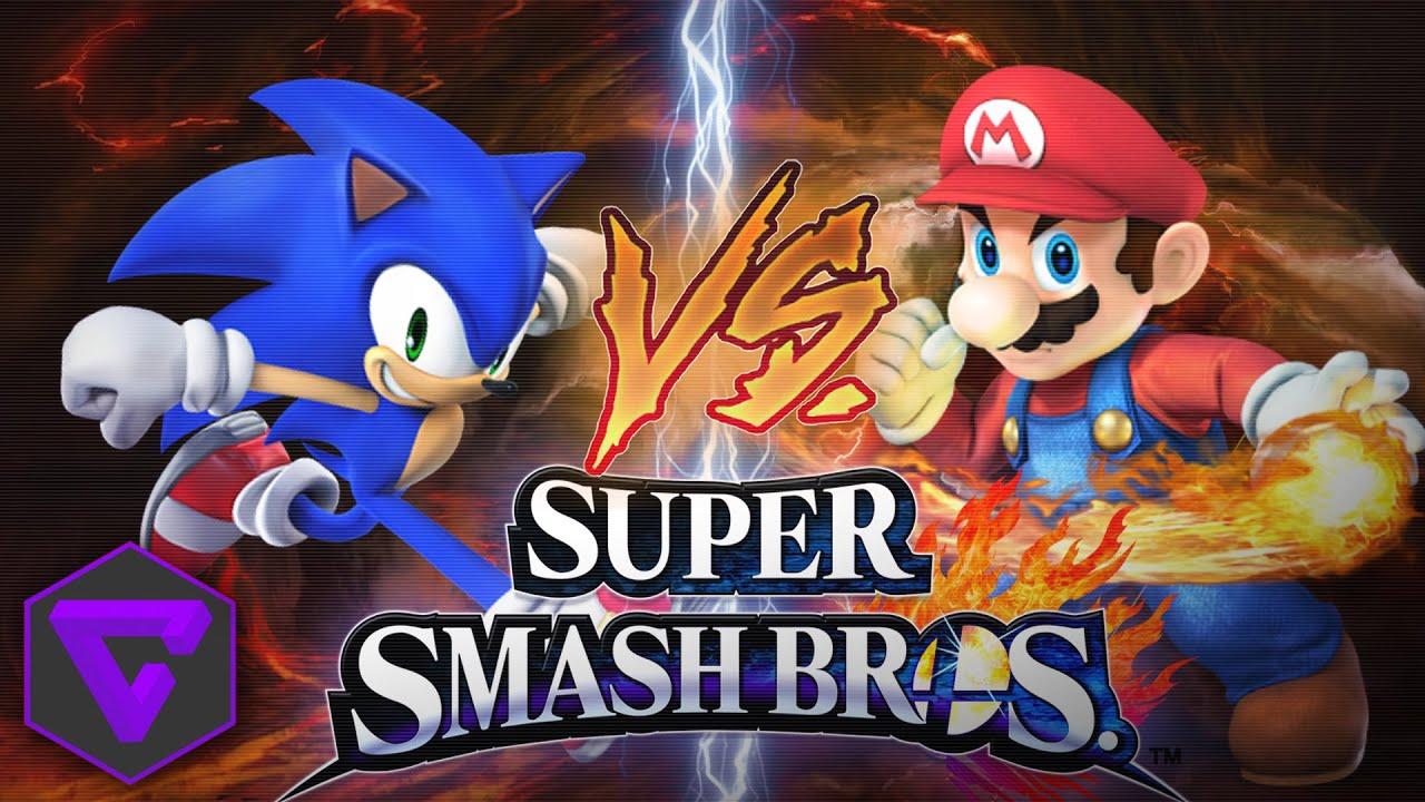 18 28 Inch Sonic Boom Hedgehogs Super Mario Elastic ... |Super Mario Sonic Boom