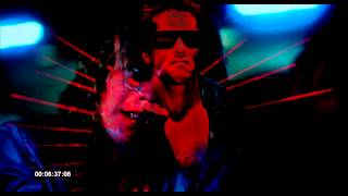 IkaruS - ThE TerminatoR (uplifting trance)
