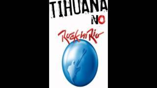 Tihuana - Eu Vi Gnomos (Rock in Rio 3)