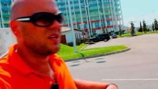 infiniti FX35 2008-АВТОХЛАМ ,САМЫЙ ГЛУПЫЙ ВЫБОР, НЕ ПОКУПАЙТЕ ЭТОТ АВТО